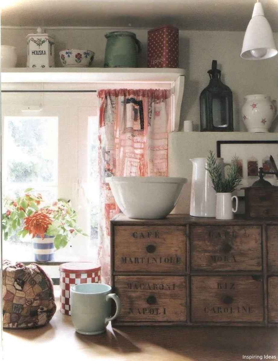 No34 of 44 small kitchen ideas french country style