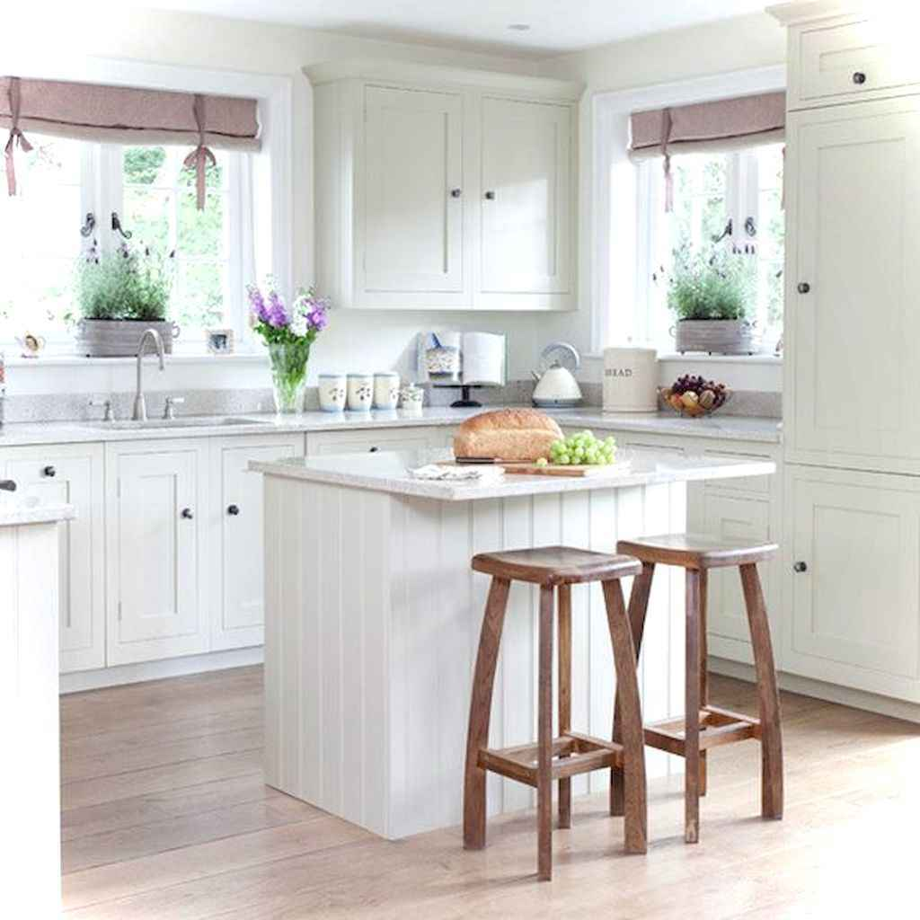 No41 of 44 small kitchen ideas french country style