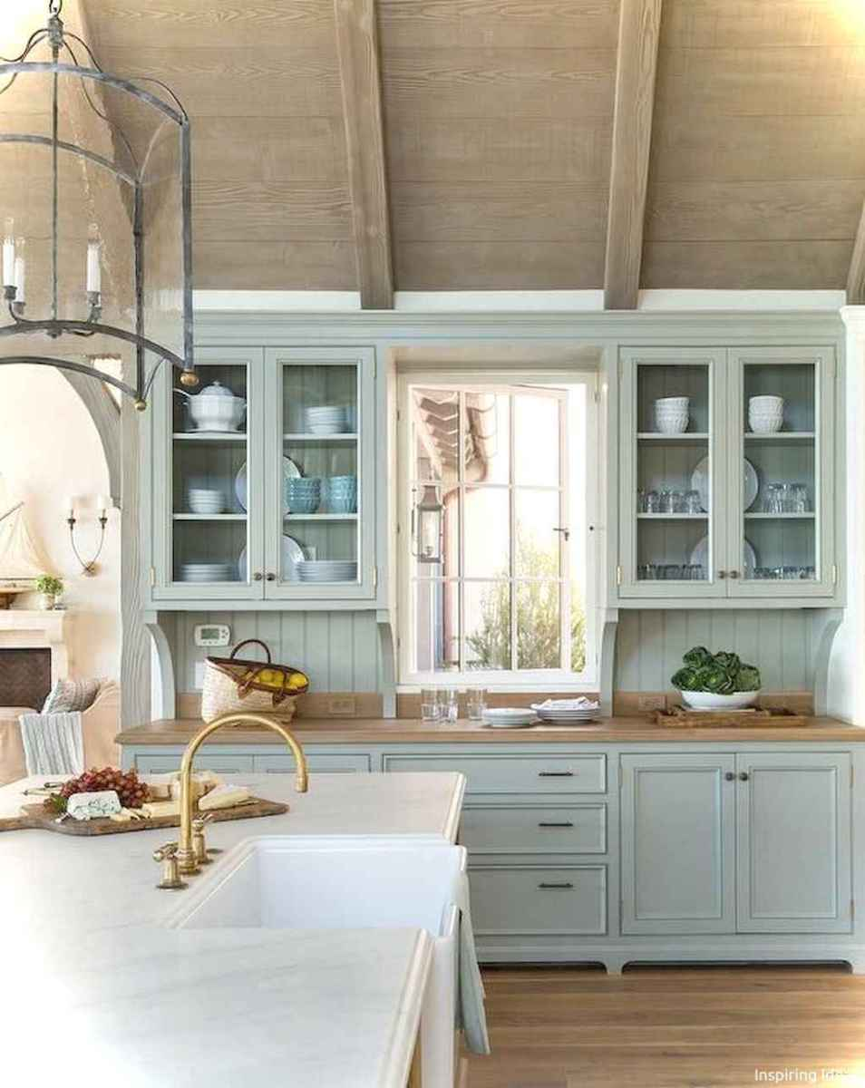 No44 of 44 small kitchen ideas french country style