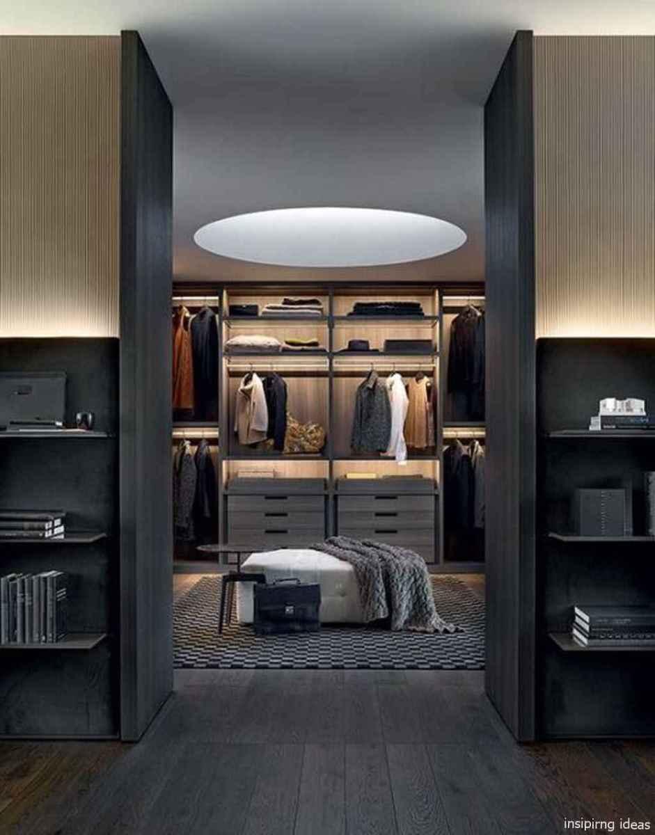 01 clever diy closet design ideas