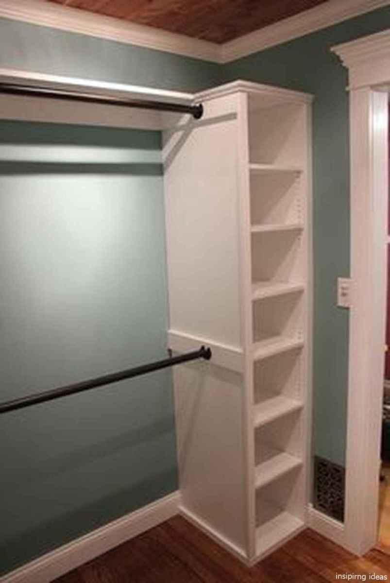 04 clever diy closet design ideas