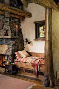 101 modern rustic window trim ideas