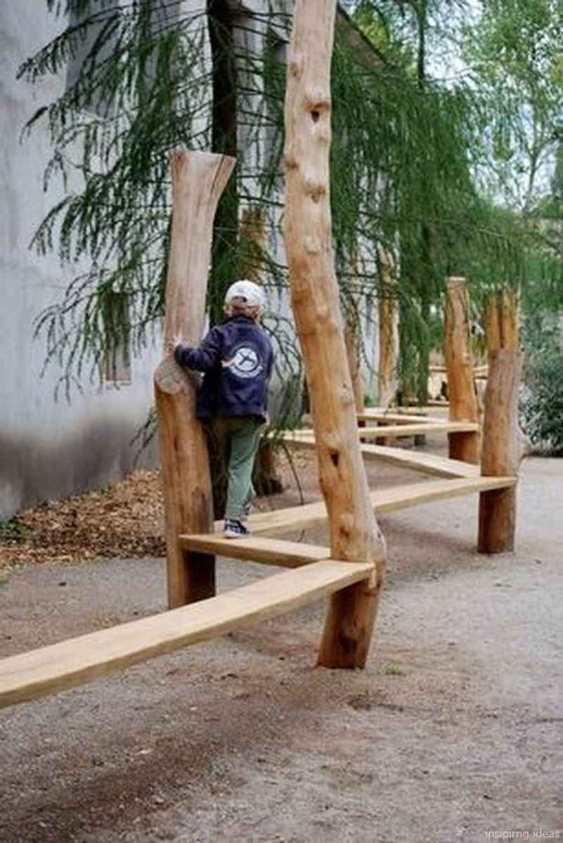 11 affordable playground design ideas for kids