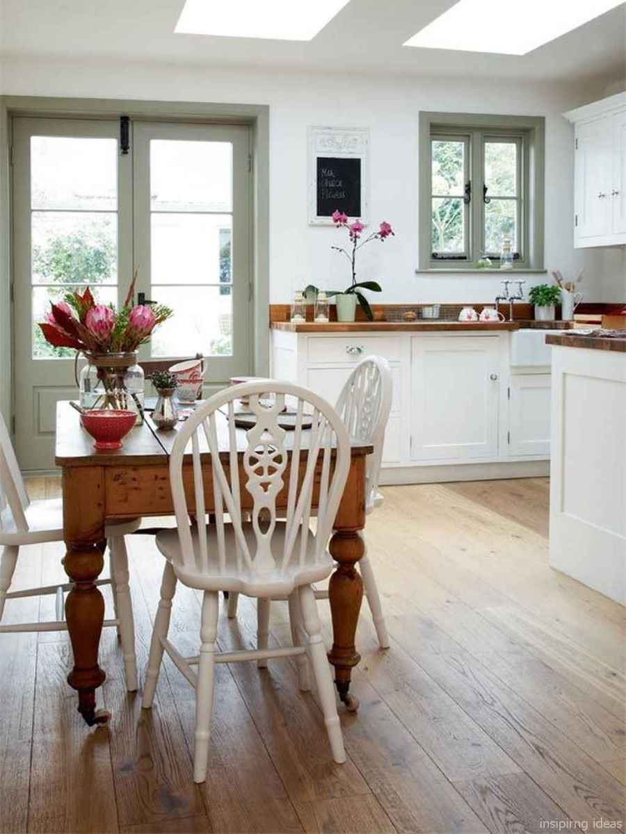 11 modern rustic window trim ideas