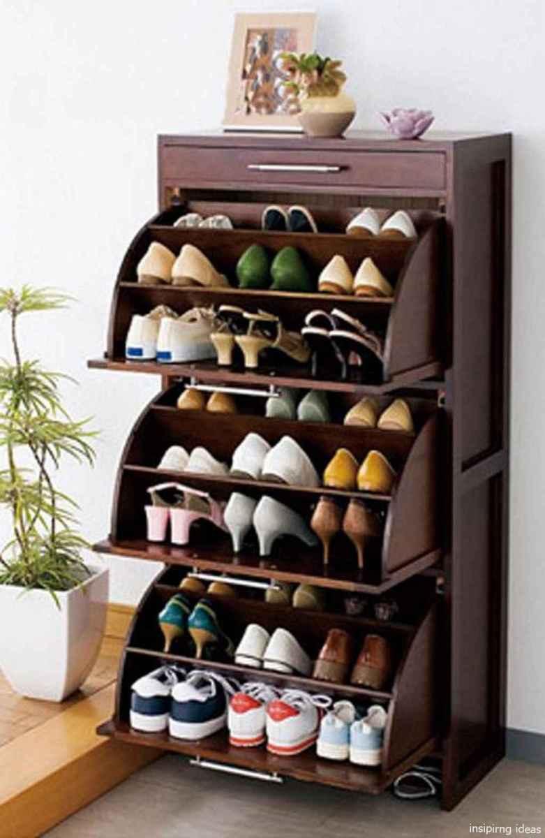 14 clever diy closet design ideas