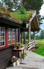 17 modern rustic window trim ideas
