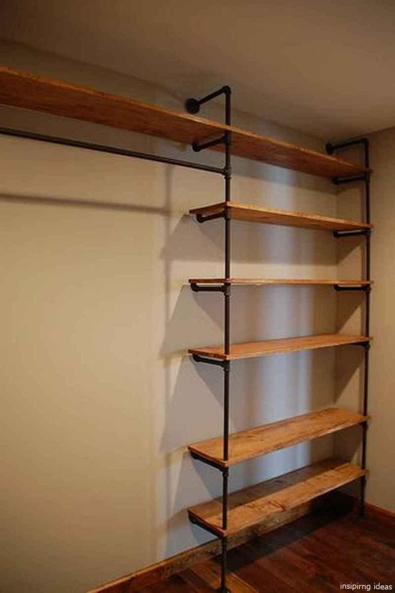 31 clever diy closet design ideas