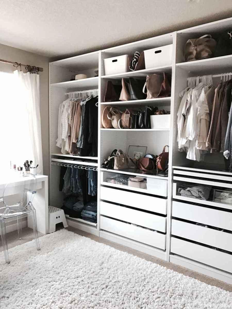 33 clever diy closet design ideas