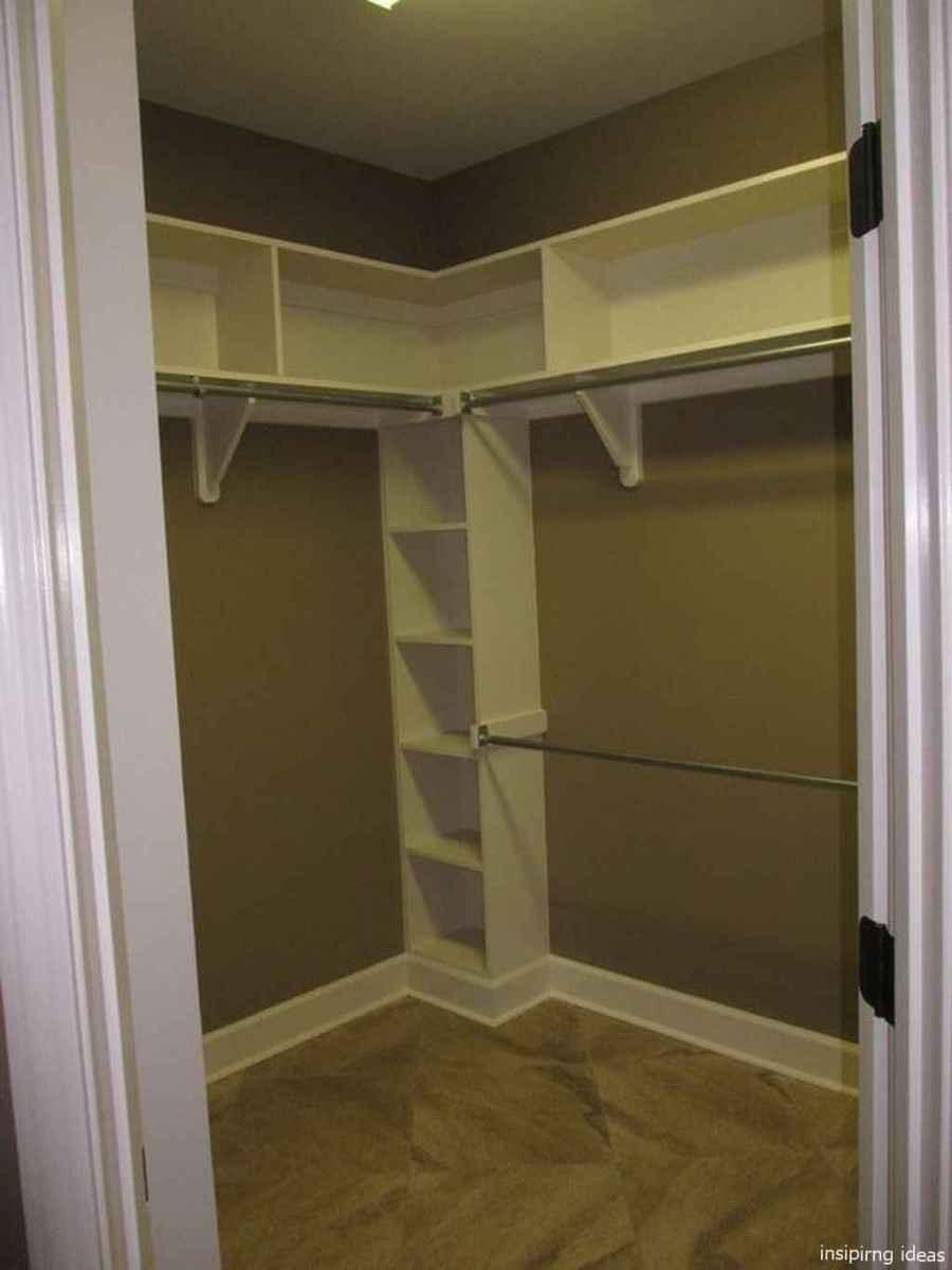 41 clever diy closet design ideas