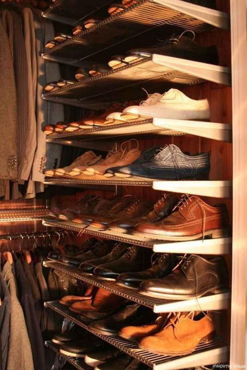 43 clever diy closet design ideas