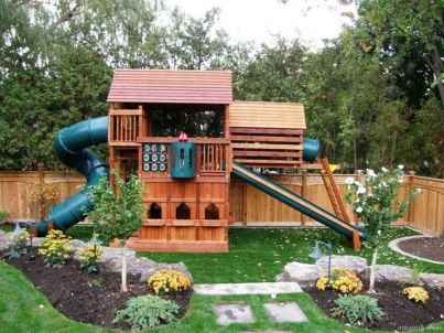 51 affordable playground design ideas for kids