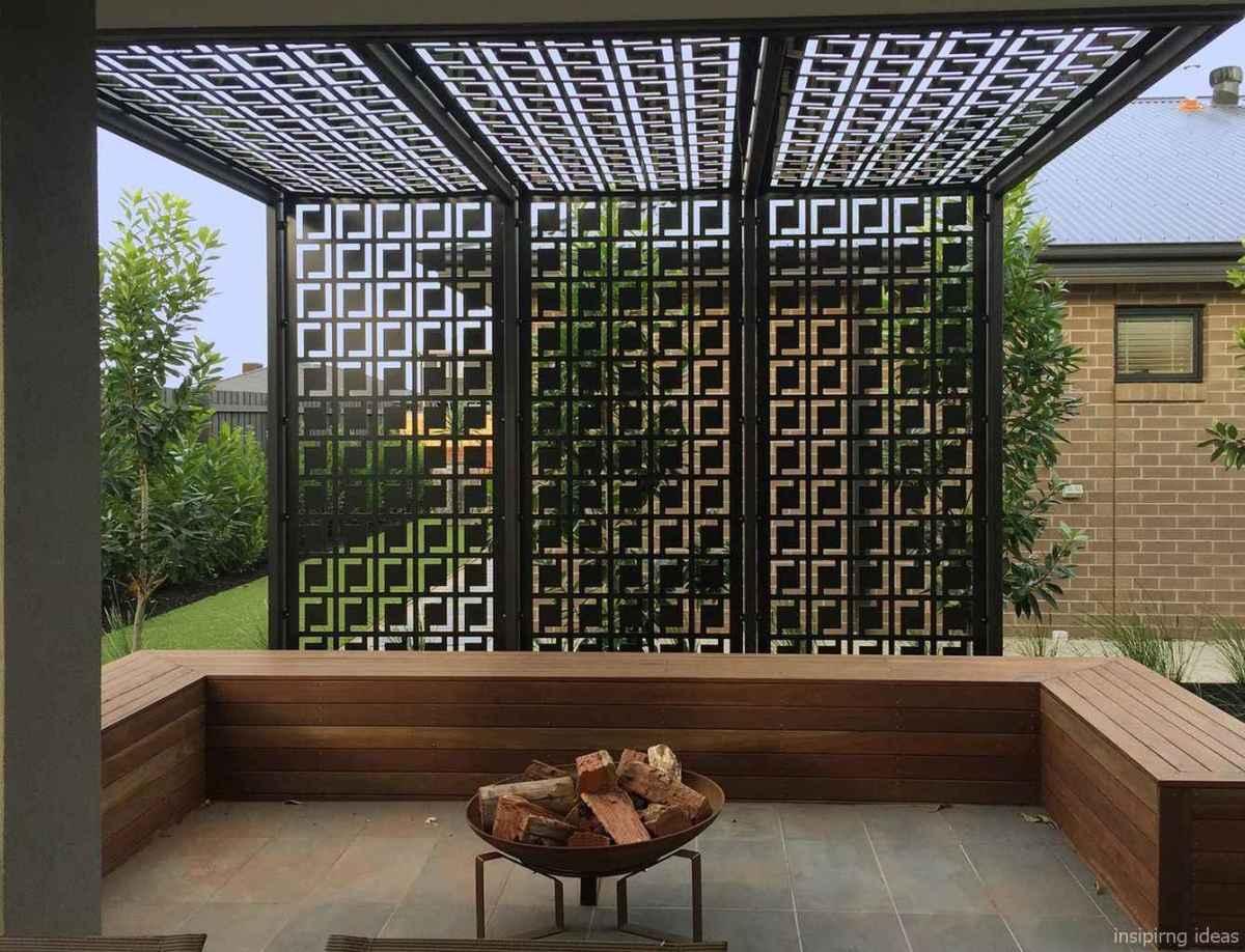 52 beautiful diy pergola design ideas