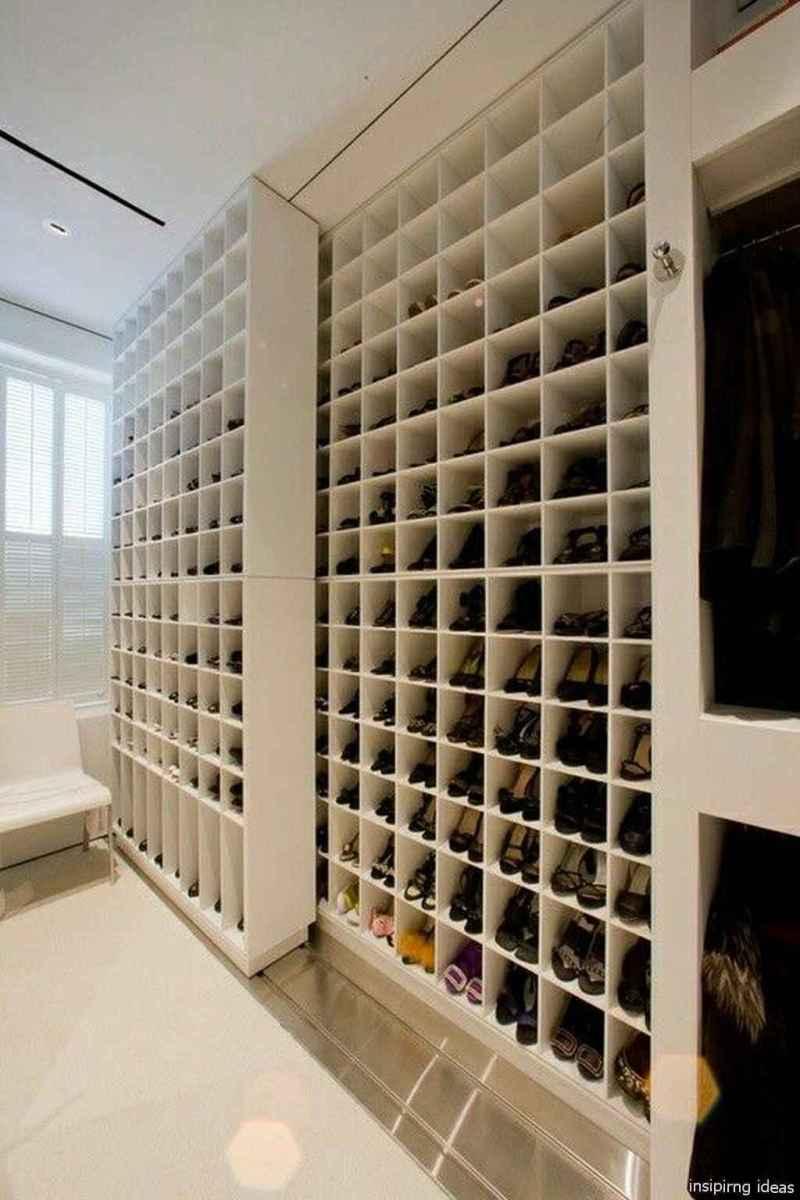 56 clever diy closet design ideas