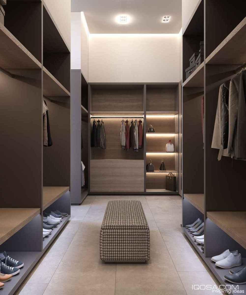 59 clever diy closet design ideas