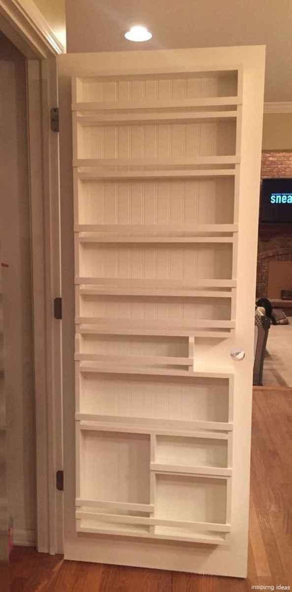 67 clever diy closet design ideas