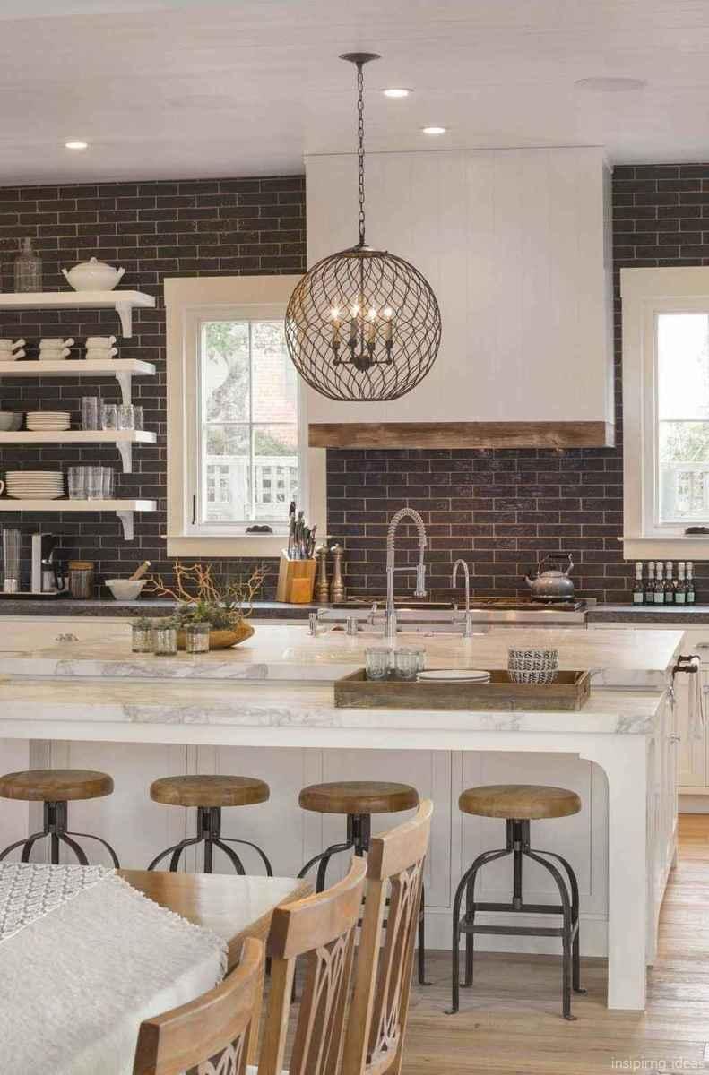 68 modern rustic window trim ideas