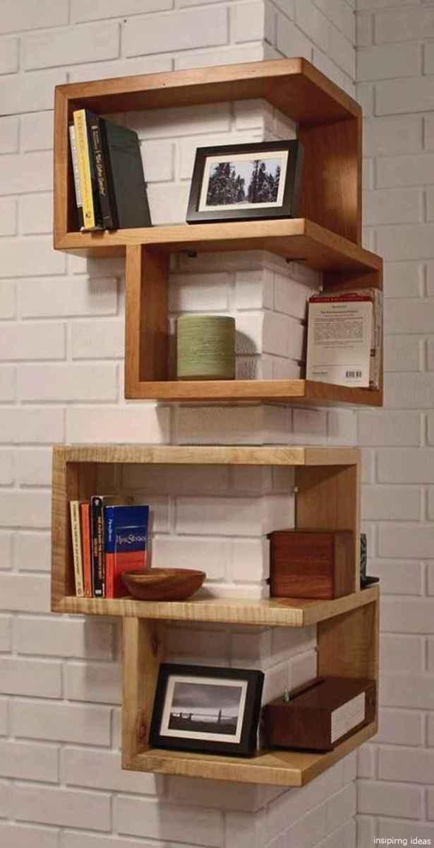 74 clever diy closet design ideas