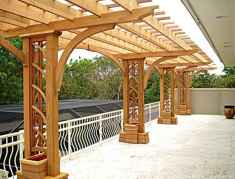 75 beautiful diy pergola design ideas