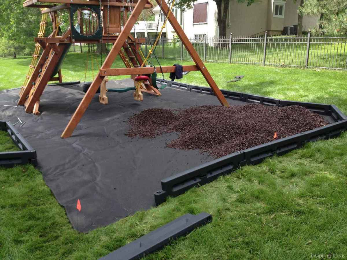 9 affordable playground design ideas for kids