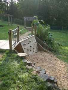 97 affordable playground design ideas for kids
