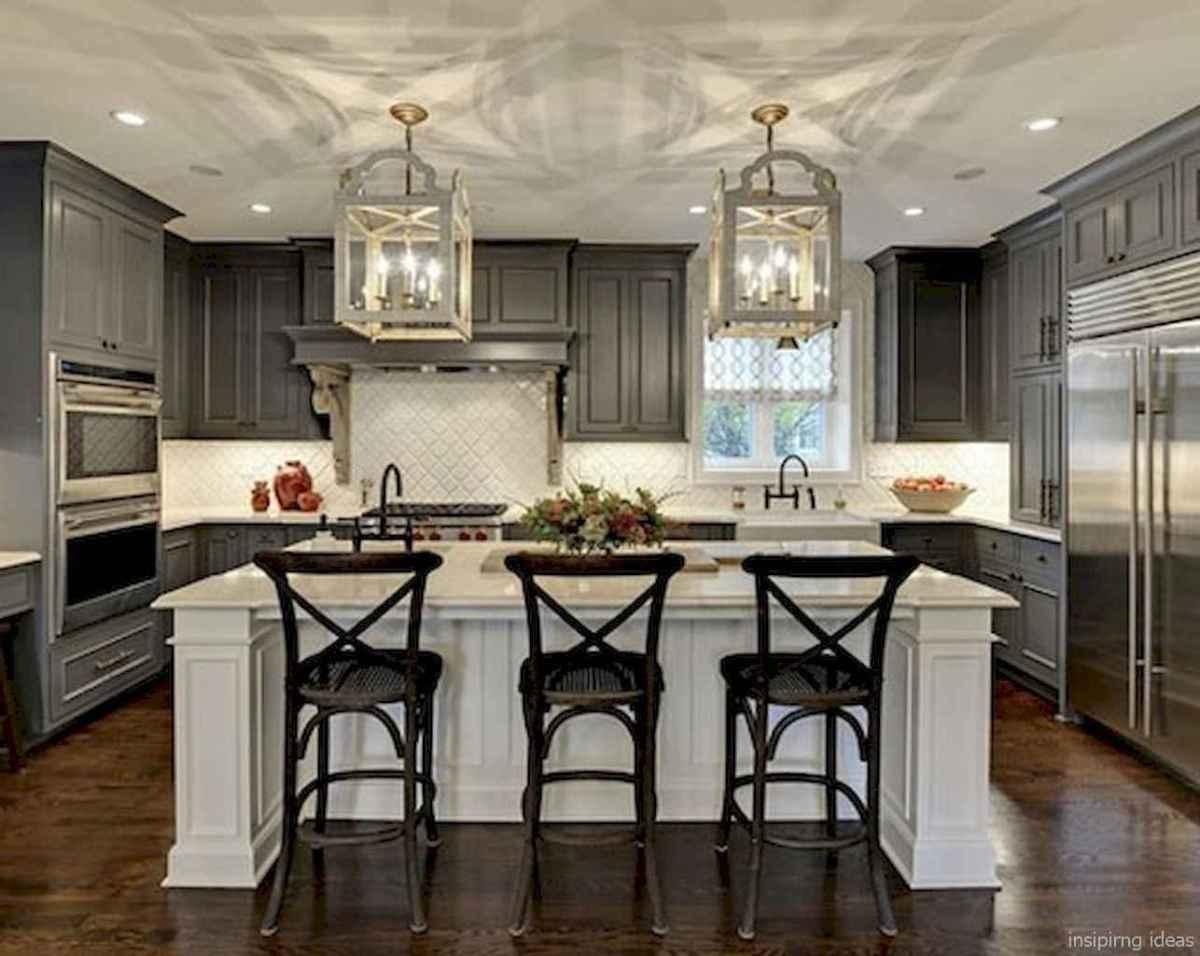 01 beautiful farmhouse kitchen decor ideas