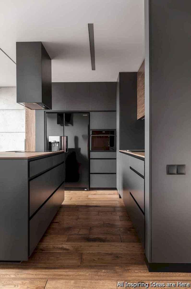 01 best kitchen ideas and design