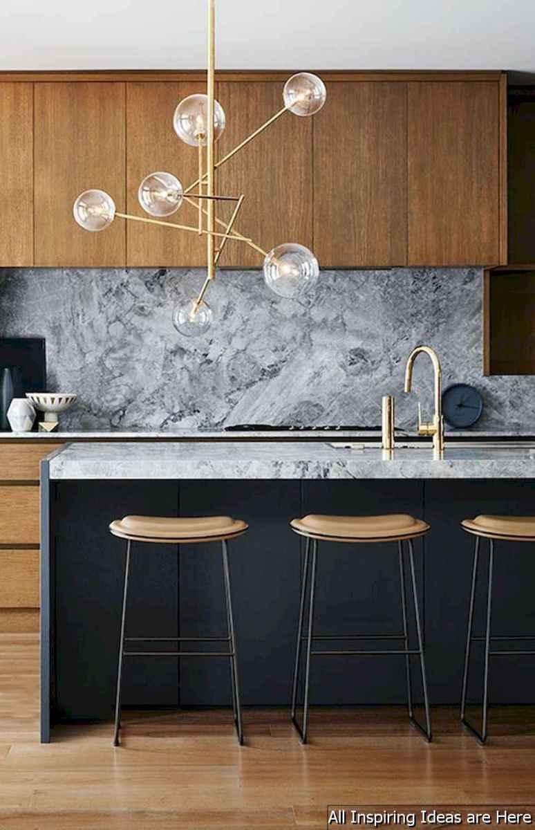 02 best kitchen ideas and design