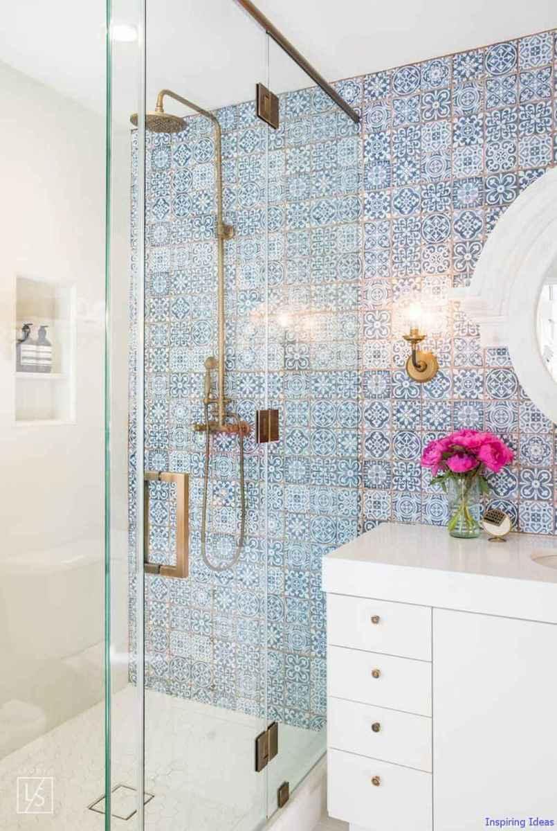 02 small bathroom remodel ideas