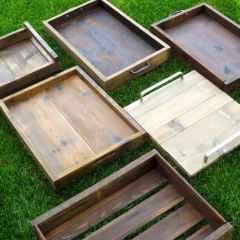 03 diy serving tray design ideas