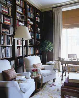 04 small apartment living room layout ideas