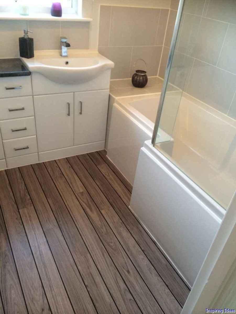 04 small bathroom remodel ideas