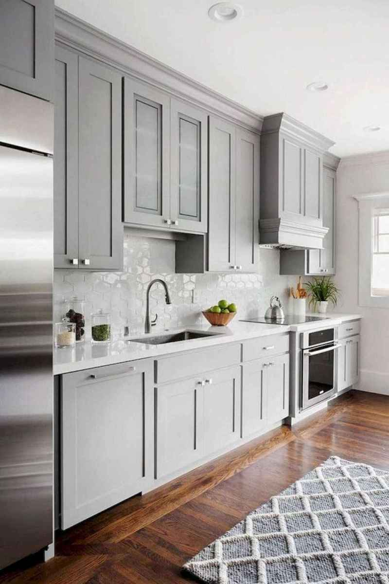 05 beautiful farmhouse kitchen decor ideas