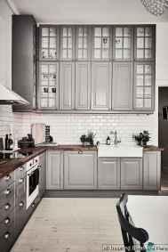 06 best kitchen ideas and design