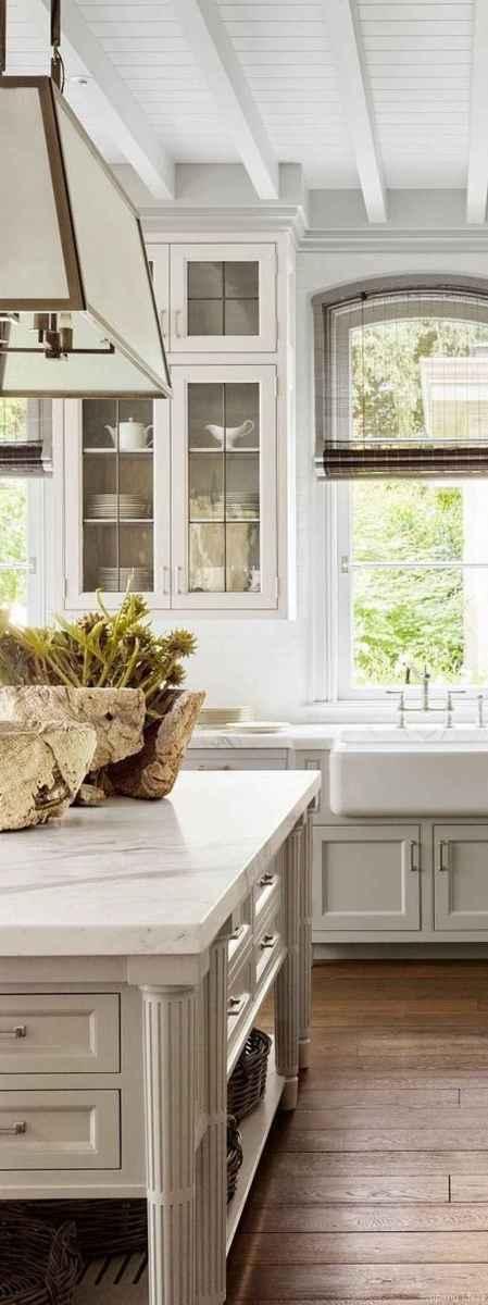 06 best modern farmhouse kitchen cabinets ideas