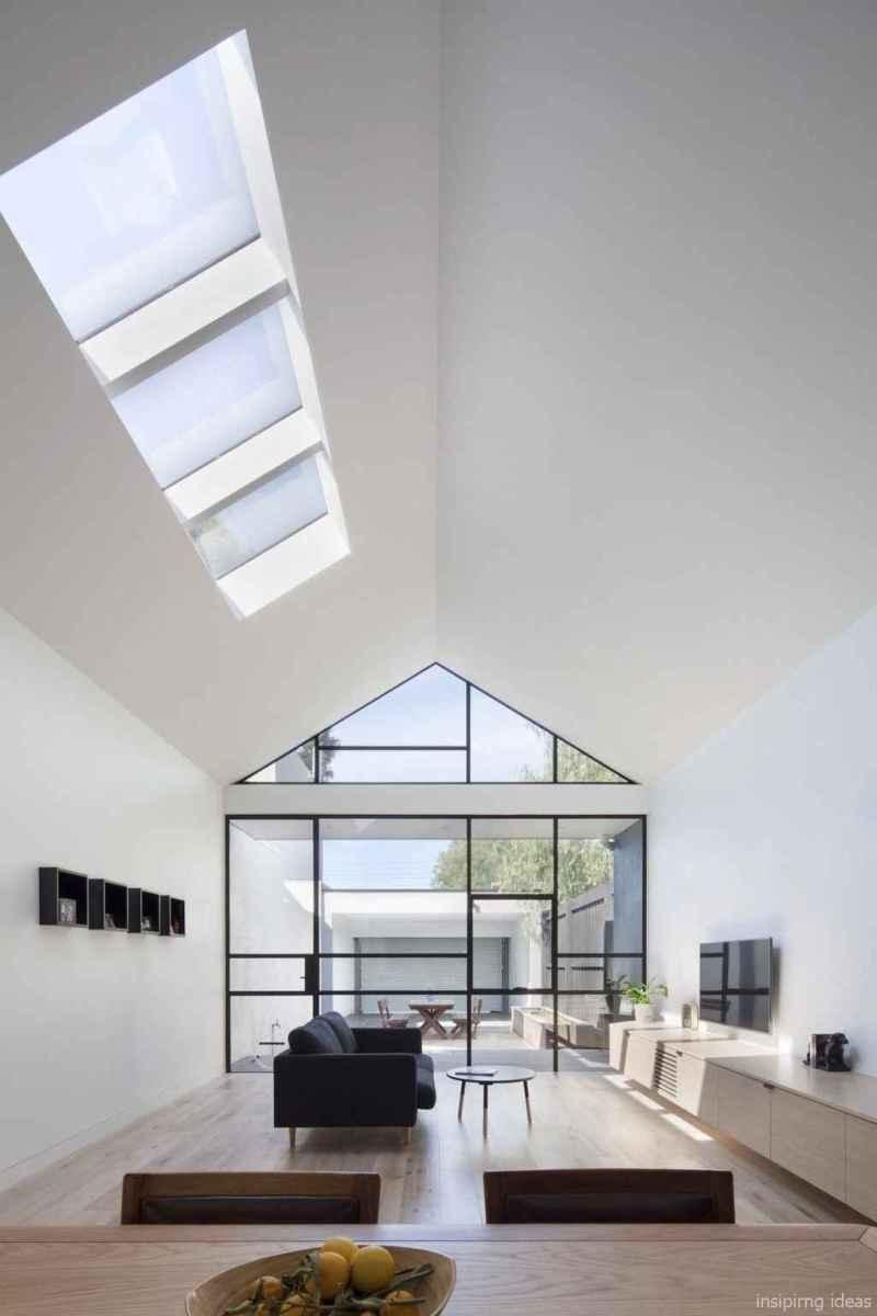 06 luxurious modern living room decor ideas