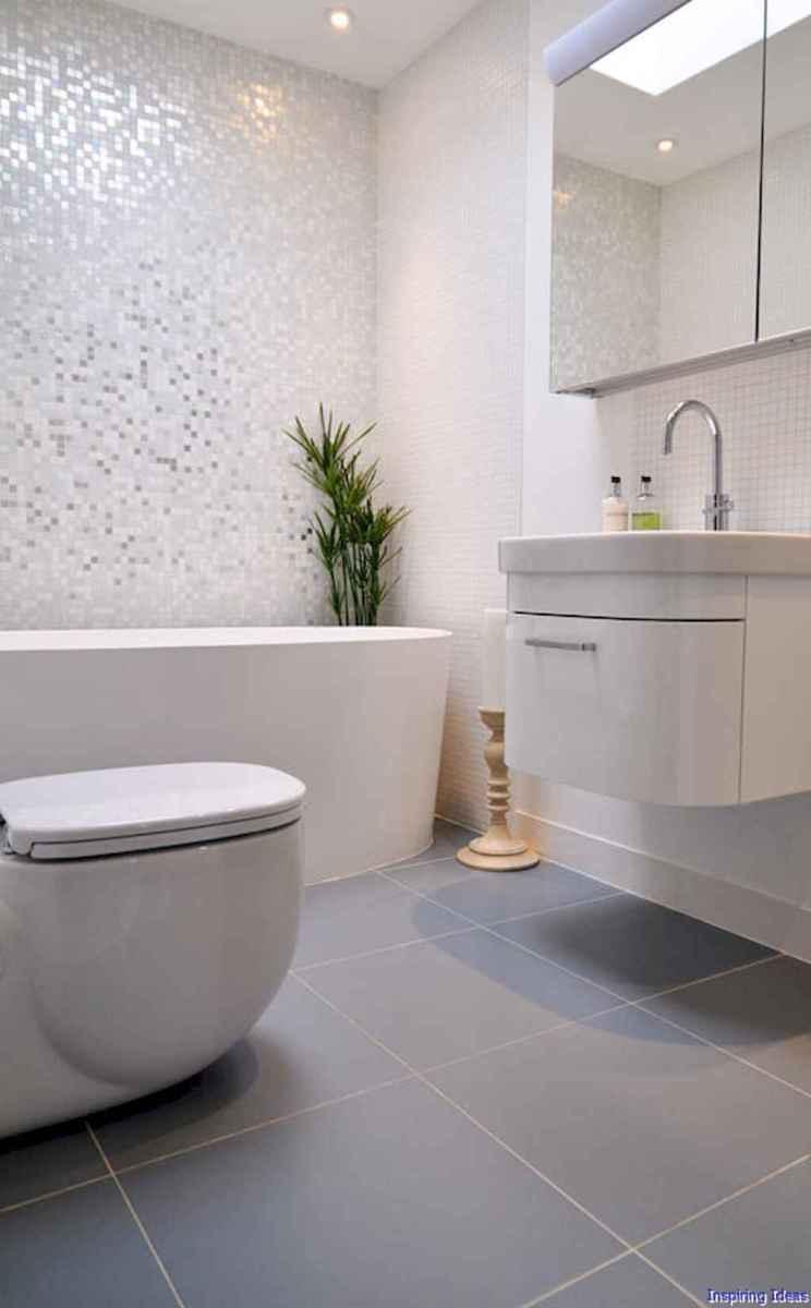 06 small bathroom remodel ideas