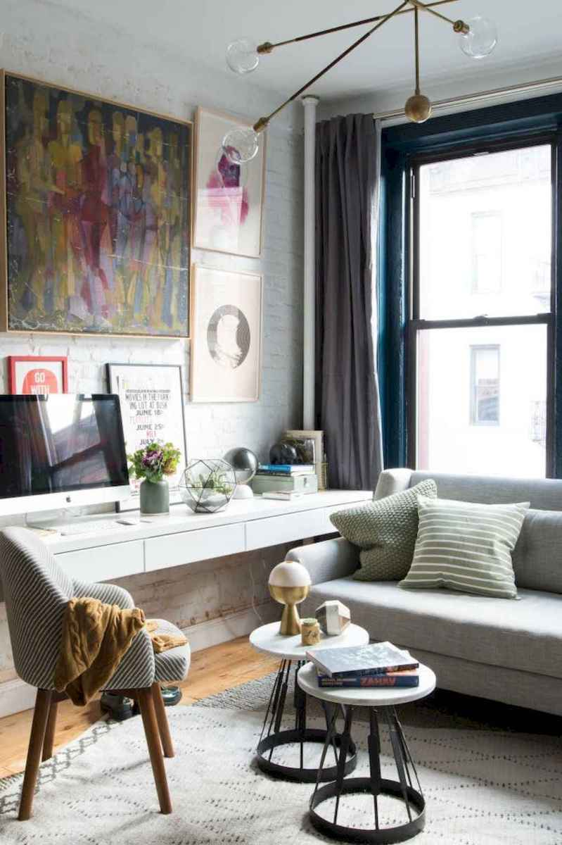10 small apartment living room layout ideas