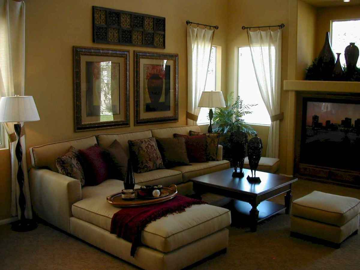 11 small apartment living room layout ideas