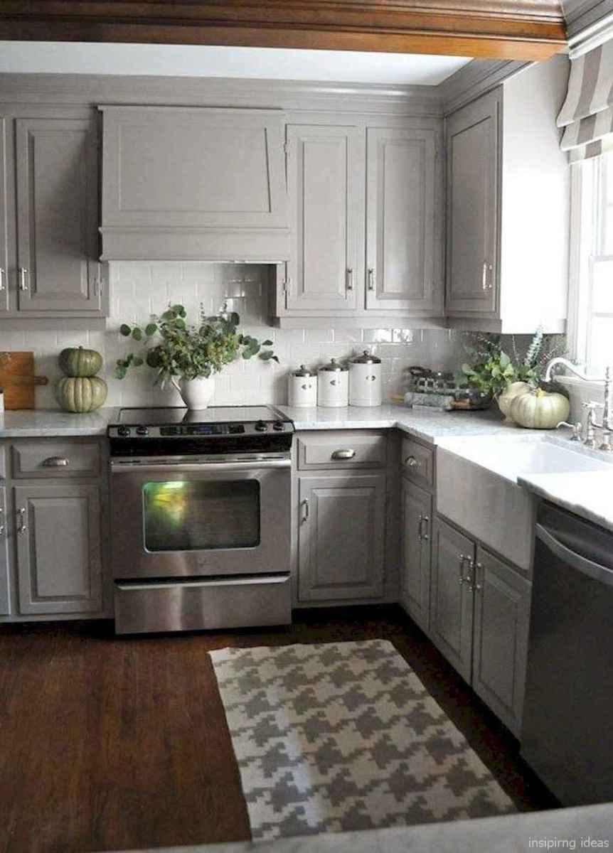 12 best modern farmhouse kitchen cabinets ideas