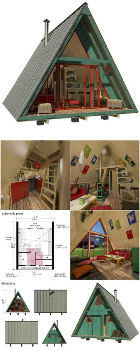 12 smart tiny house ideas and organizations