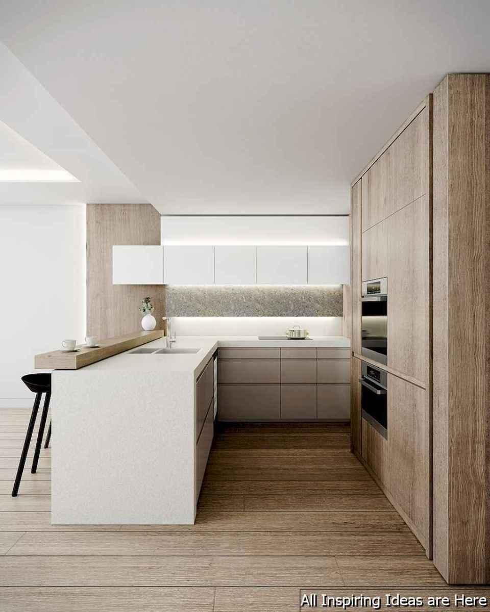 13 best kitchen ideas and design