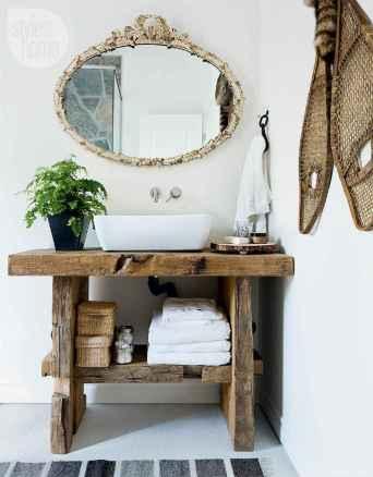 13 fabulous modern farmhouse bathroom vanity ideas