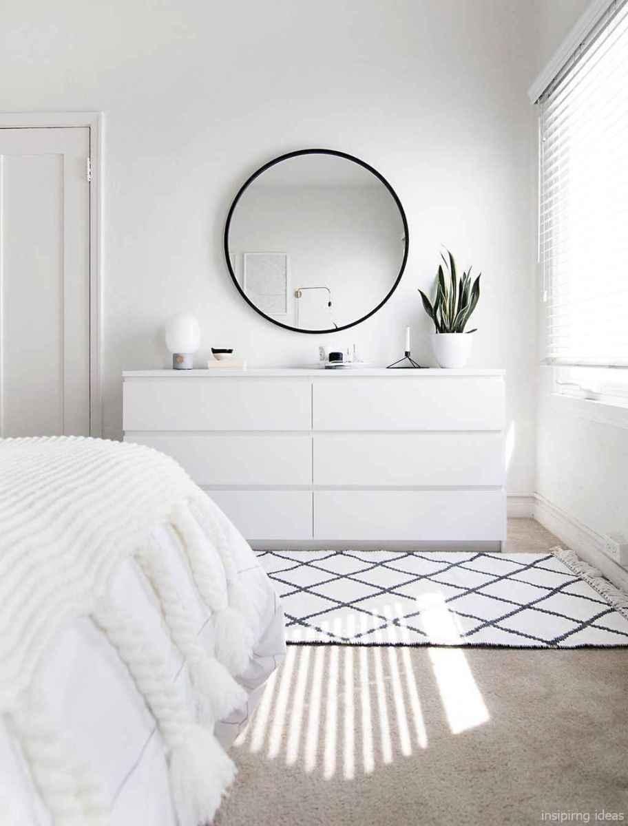 13 minimalist diy bedroom decor ideas