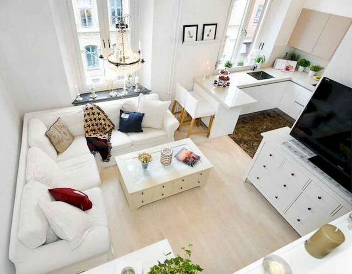 15 small apartment living room layout ideas