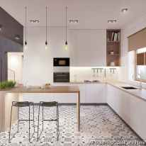 16 best kitchen ideas and design