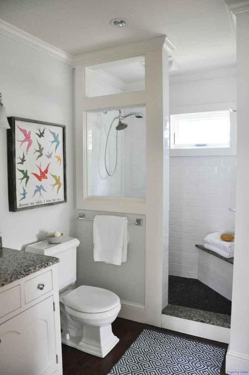 16 small bathroom remodel ideas