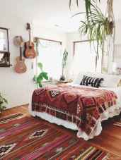 17 minimalist diy bedroom decor ideas