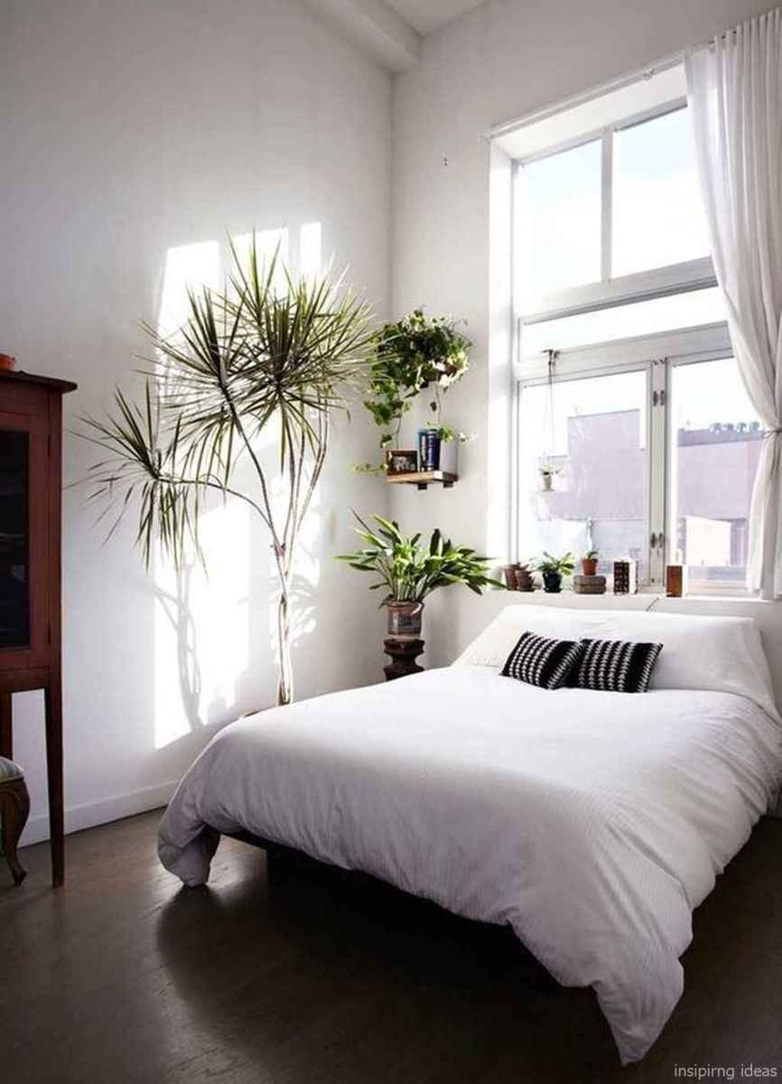 18 minimalist diy bedroom decor ideas