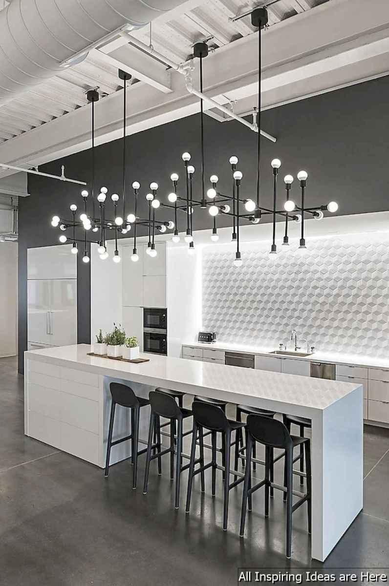 19 best kitchen ideas and design