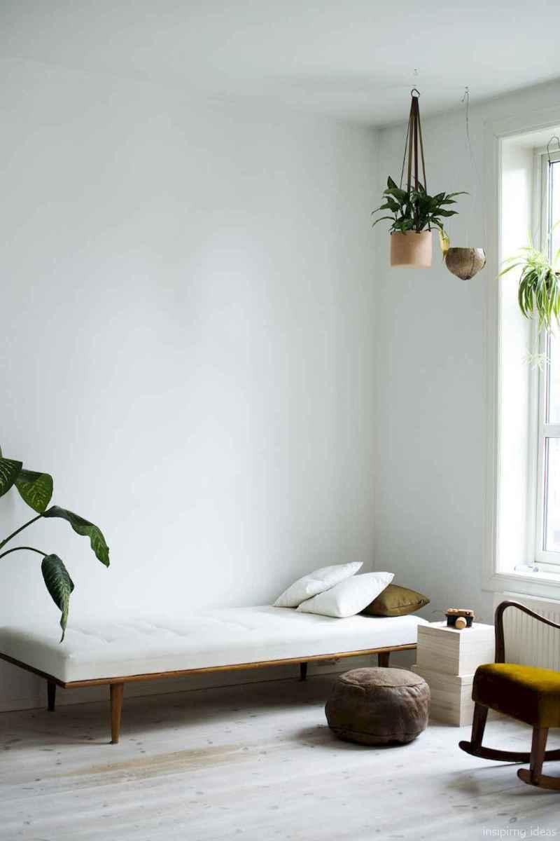 19 minimalist diy bedroom decor ideas